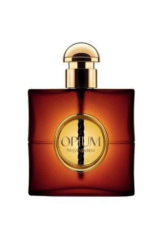 Yves Saint Laurent Opium Eau de Parfum 30ml