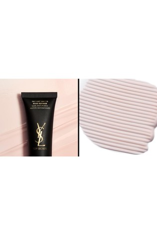 Yves Saint Laurent Top Secret Instant Moisture Glow Matte 30ml