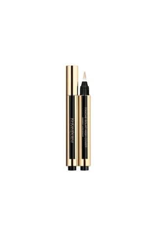 Yves Saint Laurent Touche Éclat High Cover Concealer