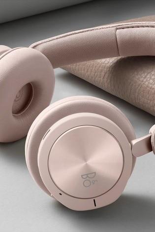 Bang & Olufsen Beoplay H8i Headphones