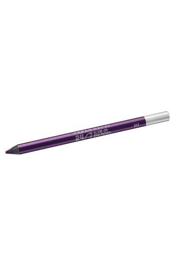 24/7 Glide On Eye Pencil