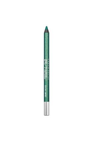 Urban Decay 24/7 Eye Pencil