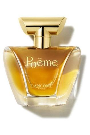 Lancôme Poeme Eau De Parfum Vapo 50ml
