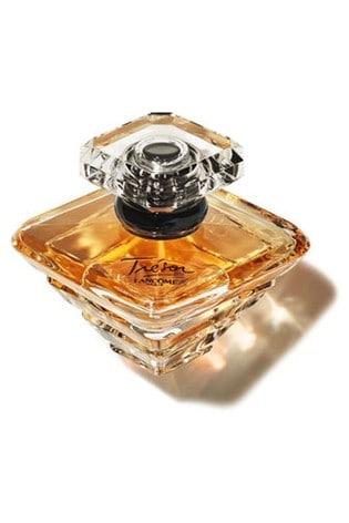 Lancôme Tresor Eau De Parfum Vapo 30ml