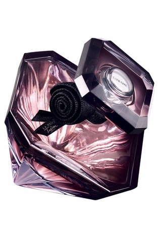 Lancôme Tresor La Nuit Eau de Parfum 100ml