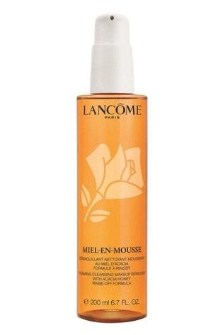 Lancôme Miel en Mousse Cleanser 200ml