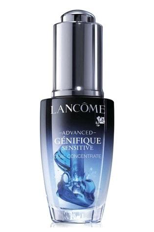 Lancôme Genifique Double Drop 20ml