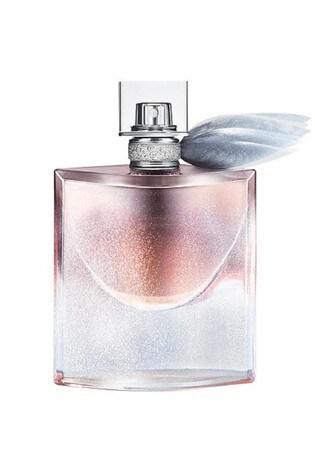 Lancôme La Vie Est Belle Sparkly Eau de Parfum 50ml Limited Edition