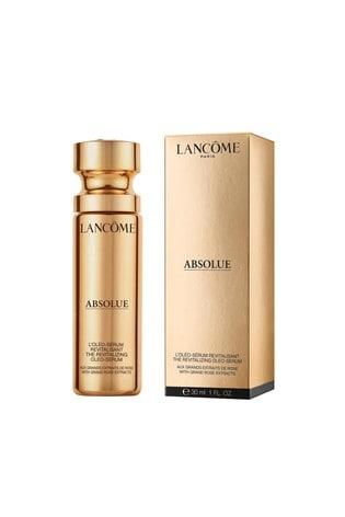 Lancôme Absolue Revitalising Oleo Serum 30ml