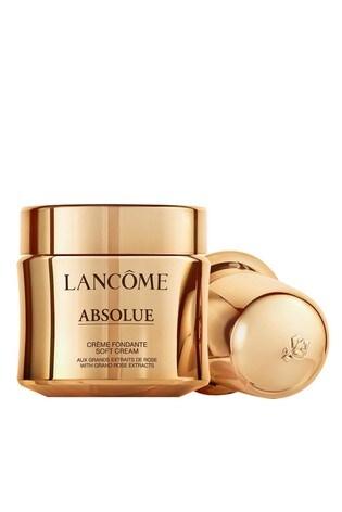 Lancôme Absolue Soft Cream Refill 60ml
