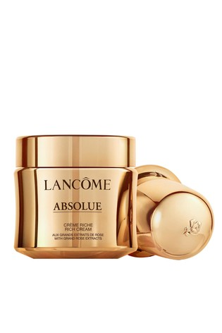 Lancôme Absolue Rich Cream Refill 60ml