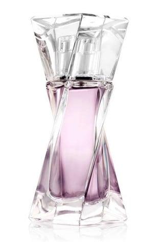 Lancôme Hypnose Eau de Parfum Vapo 30ml