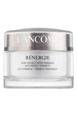 Lancôme Renergie Cream Jar 50ml