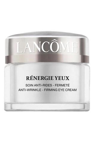 Lancôme Renergie Eye Cream 15ml