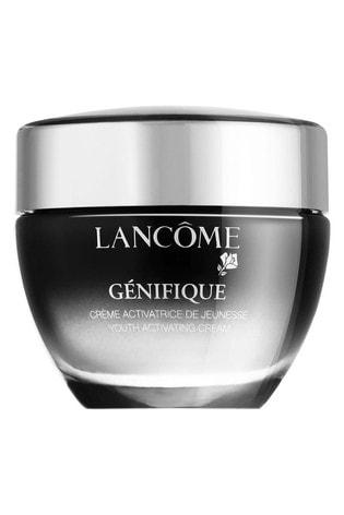 Lancôme Genifique Youth Activating Cream 50ml