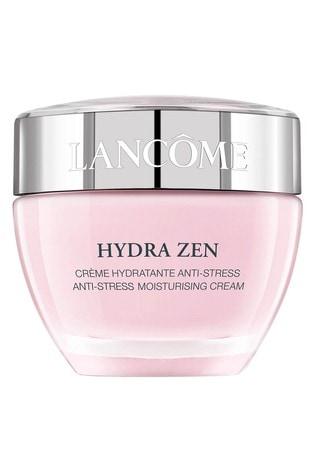 Lancôme Hydra Zen Anti-Stress Cream 50ml