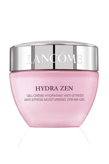 Lancôme Hydra Zen Anti-Stress Cream-Gel 50ml