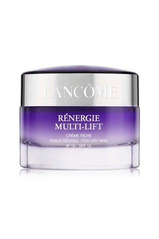 Lancôme Renergie Multi-Lift Rich Cream