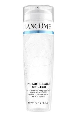 Lancôme Eau Micellaire Douceur 200ml