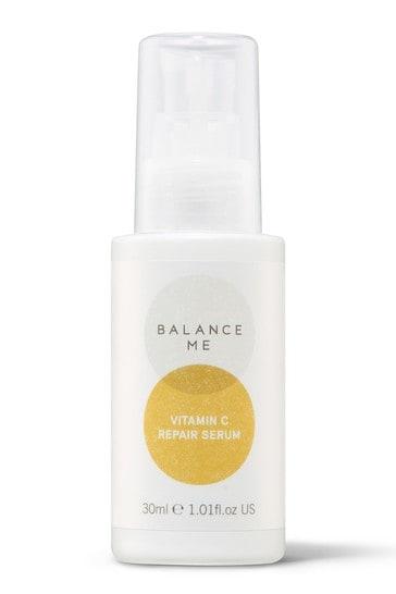 Balance Me Vitamin C Repair Serum 30ml
