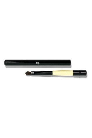 Bobbi Brown Retractable Lip Brush