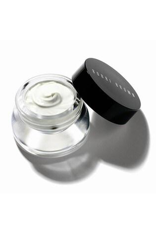 Bobbi Brown Eye Repair Cream 15ml