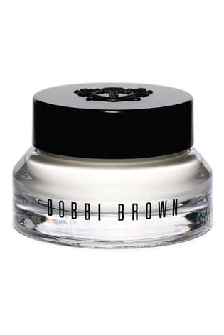 Bobbi Brown Hydrating Eye Cream 15ml