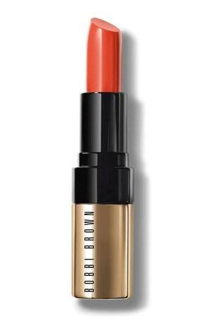 Bobbi Brown Luxe Lip Colour