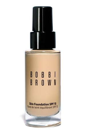 Bobbi Brown Skin Foundation SPF15