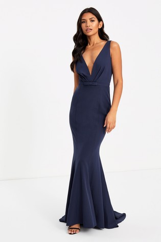 Jarlo Maxi Dress