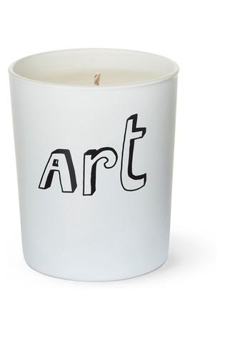 Bella Freud Art Candle 190g