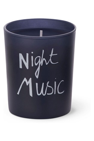 Bella Freud Night Music Candle 190g