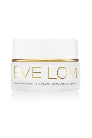 EVE LOM Radiance Antioxidant Eye Cream 15ml