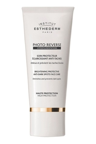 Institut Esthederm Photo Reverse