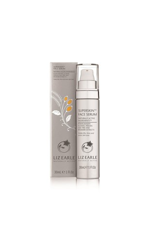 Liz Earle Superskin™ Face Serum 30ml