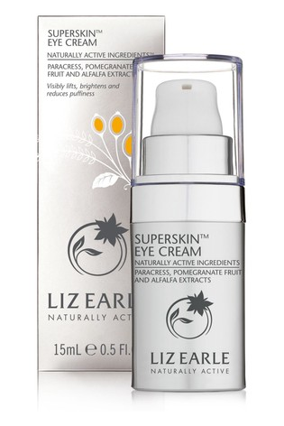 Liz Earle Superskin™ Eye Cream 15ml