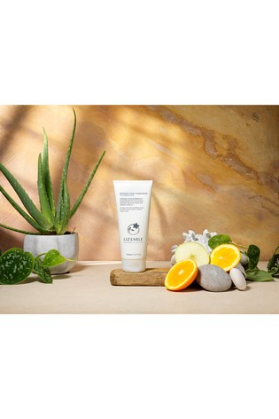 Liz Earle Botanical Shine™ Conditioner Dry or Damaged Hair - 200ml