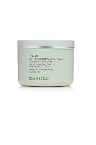 Liz Earle Skin Replenishing Body Balm 200ml