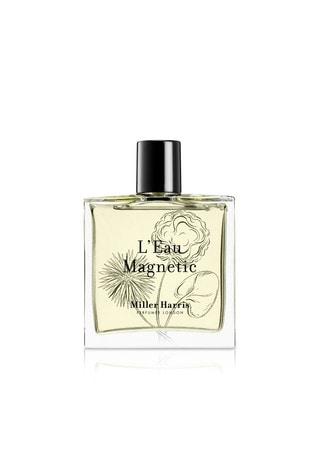 Miller Harris L'Eau Magnetic Eau de Parfum 100ml
