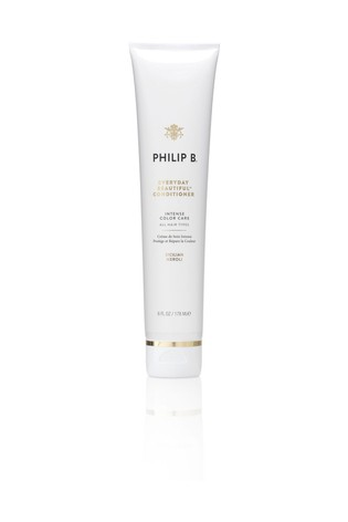 Philip B Everyday Beautiful Conditioner 178ml