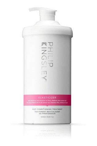 Philip Kingsley Elasticizer - Conditioning Pre-Shampoo Treatment