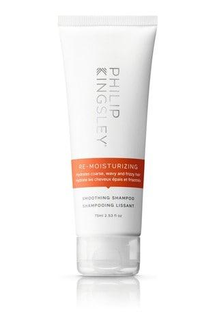 Philip Kingsley Re-Moisturizing Hydrating Shampoo 75ml