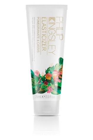 Philip Kingsley Pomegranate Cassis Elasticizer Pre-Shampoo Treatment 75ml