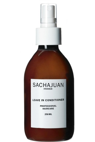 Sachajuan Leave In Conditioner 250ml
