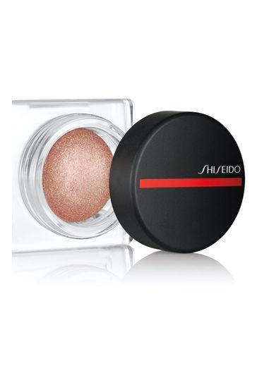 Shiseido Aura Dew Highlighter
