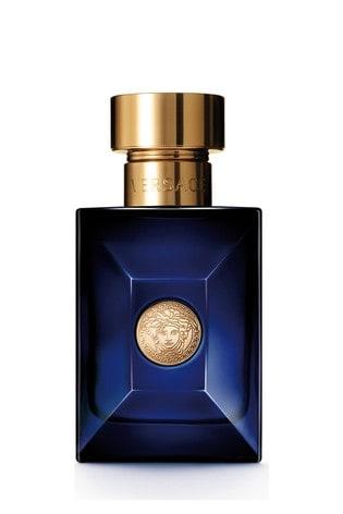 Versace Dylan Blue Eau De Toilette 30ml