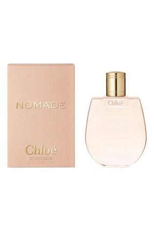 Chloé Nomade Shower Gel 200ml