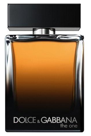 Dolce & Gabbana The One Men Eau de Parfum 100ml