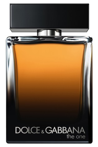Dolce & Gabbana The One Men Eau de Parfum 50ml