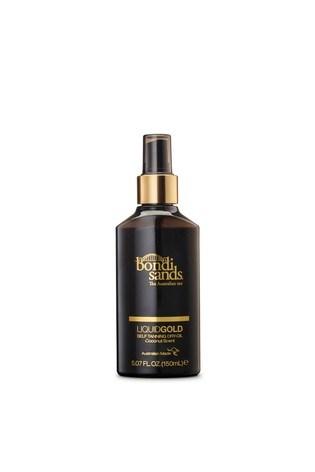 Bondi Sands Liquid Gold 150ml